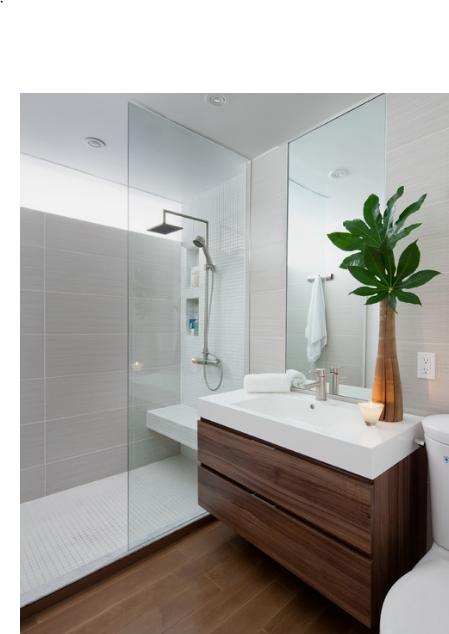 bathroom remodeling canberra