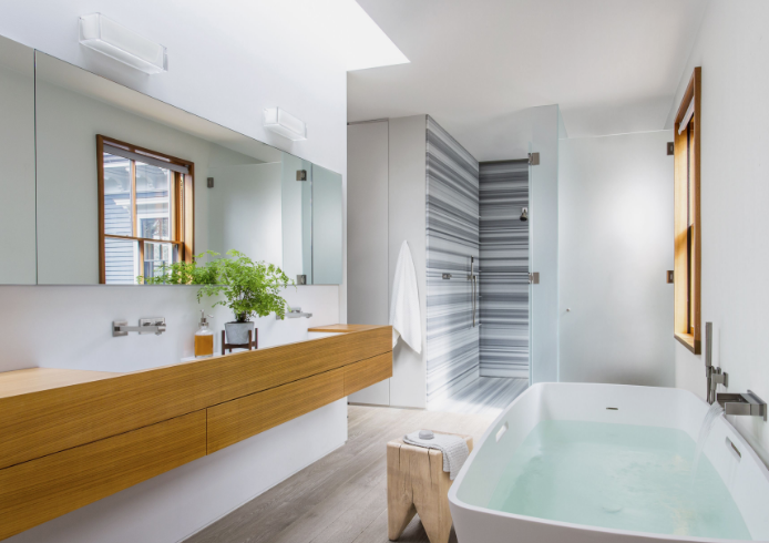 canberra bathroom renovators